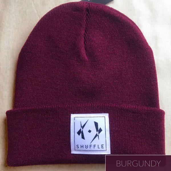Beanie / bonnet SHUFFLE